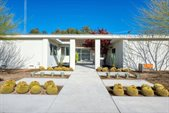 2402 Kirkwood Avenue, Modesto, CA 95350