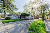154 South Lincoln Street, Roseville, CA 95678