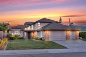 1295 Gold Pan Drive, Roseville, CA 95661