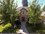 1339 Magnolia Avenue, Modesto, CA 95350