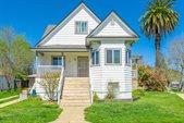 100 Roseville Street, Roseville, CA 95678