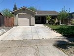 208 Fig Street, Roseville, CA 95678