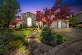 125 Crane Meadow Court, Roseville, CA 95661