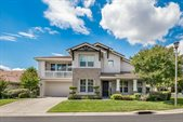 1689 Grey Owl Circle, Roseville, CA 95661