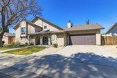 1417 Fernview Drive, Modesto, CA 95355
