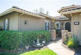 8524 Santiago Circle, Roseville, CA 95747