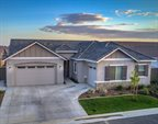 3184 Concord View Way, Roseville, CA 95747