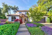 6856 Fallsbrook Court, Granite Bay, CA 95746