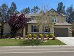 9829 Sword Dancer Drive, Roseville, CA 95747