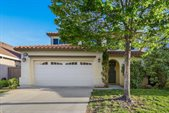 1334 Indian Runner Drive, Roseville, CA 95747