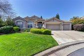533 Rye Court, Roseville, CA 95747