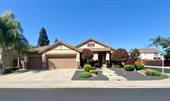 1509 Roadrunner Drive, Roseville, CA 95747