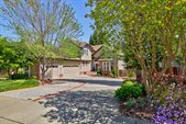 4625 Dorchester Lane, Granite Bay, CA 95746