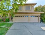 208 Caswell Court, Roseville, CA 95747