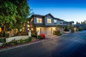 9922 Villa Florence Lane, Granite Bay, CA 95746