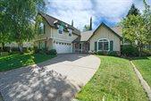 1455 Oak Grove Drive, Roseville, CA 95747