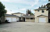 1301 Amy Avenue, Modesto, CA 95357