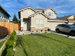 233 Morgan Way, Roseville, CA 95678