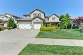 6652 Alder Park Circle, Roseville, CA 95678
