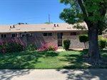 617 West Granger Avenue, #66, Modesto, CA 95350