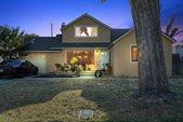 545 Hunter Avenue, Modesto, CA 95350