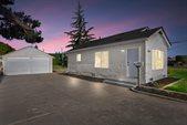 1345 Sunrise Avenue, Modesto, CA 95350