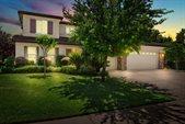 1748 Heather Garden Lane, Roseville, CA 95661