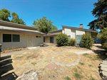 1642 Colusa Avenue, Davis, CA 95616