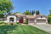 317 Morels Court, Roseville, CA 95747
