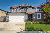 4128 Brick Mason Circle, Roseville, CA 95747
