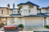16 Marty Circle, Roseville, CA 95678