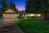 1341 Ridgedale Court, Roseville, CA 95661