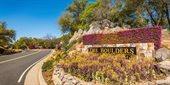 5708 Avenida Robles, Granite Bay, CA 95746