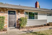 1524 Sierra Gardens, Roseville, CA 95661