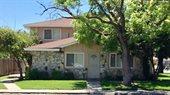 2301 Prescott Road, Modesto, CA 95350
