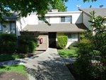 325 Standiford Avenue, #17, Modesto, CA 95350