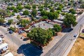 742 Anthony Avenue, Modesto, CA 95351