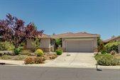 7704 Rosehall Drive, Roseville, CA 95678