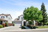 4120 Drakeshire Drive, Modesto, CA 95356