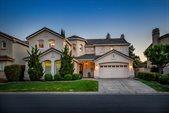 9149 Moondancer Circle, Roseville, CA 95747