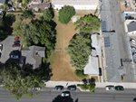 416 Riverside Avenue, Roseville, CA 95678