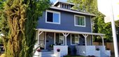 320 Elefa Street, Roseville, CA 95678