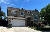4104 Family Lane, Modesto, CA 95356