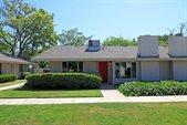 617 West Granger, #33, Modesto, CA 95350