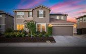 6168 Garland Way, Roseville, CA 95747