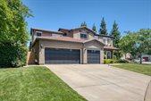 1610 Cressida Street, Roseville, CA 95747