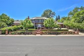 1886 Ridgeview Drive, Roseville, CA 95661