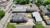409 Washington Boulevard, Roseville, CA 95678