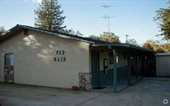708 Main Street, #A, Roseville, CA 95678