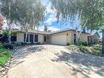 1312 Wylmawood Lane, Modesto, CA 95355